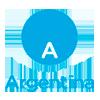 Argentina Marca País
