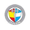 Federación de Sociedades Españolas de Argentina
