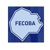 Miembro de la Federación de Comercios e Industrias de Bs As