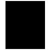 Logo Buenos Aires City